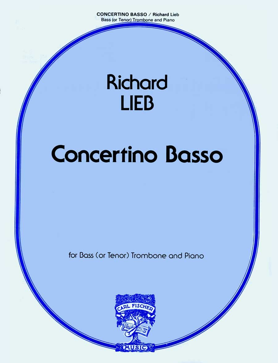 concertino-basso-for-bass-tenor-trombone-and-piano
