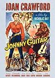 Best Johnny  Dvds - Johnny Guitar^Johnny Guitar [Import] Review