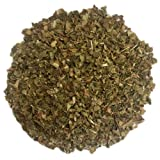 Mediterranean Oregano, Organic 8 oz by Olivenation