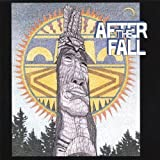Living Drum by After the Fall (2013-08-02)