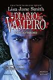 L'incantesimo. Il diario del vampiro