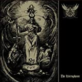 The Hierophant by Blaze Of Perdition