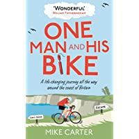 One Man and His Bike [Idioma Inglés]