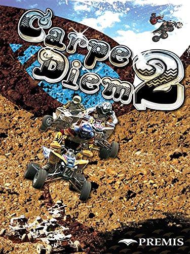 Dune Sage - Carpe Diem: 2