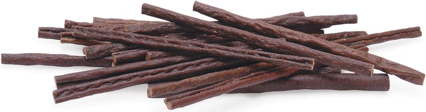 Jones Natural Sausage Sticks, 200 Count