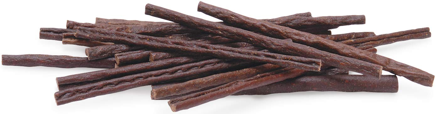 Jones Sausage Sticks 200 ct
