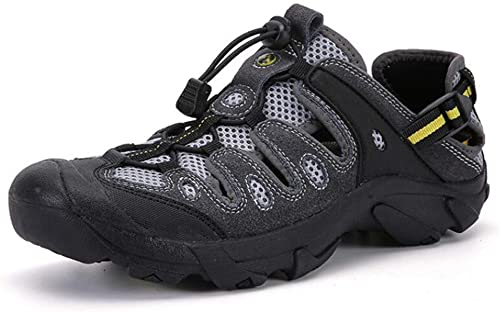 Zapatillas de Running para Hombre Malla Calzado Descalzo ...
