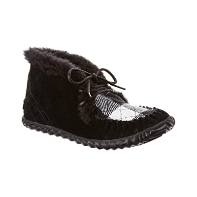 Sorel Women's Out 'n About Moccasins   Slippers