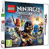 LEGO Ninjago: La Sombra De Ronin