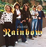 Classic: Masters Collection by Rainbow (2009-02-09)