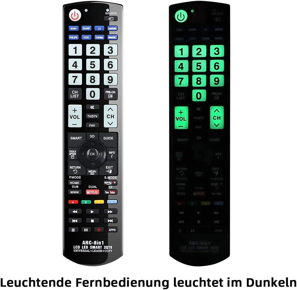 sumicorp.com Vizio TV/Learn/HDTV / 3D / LCD/LED Samsung Alkia ...