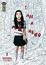 I am a Hero, Tome 2 par Hanazawa