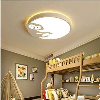Lampadario moderno a LED per soggiorno, soggiorno, cucina ...
