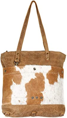 Amazon Com Myra Bag Hazel Opulence Cowhide Leather Tote Bag S 1276 Shoes About 1% of these are handbags, 0% are wallets, and 0% are luggage. myra bag hazel opulence cowhide leather tote bag s 1276