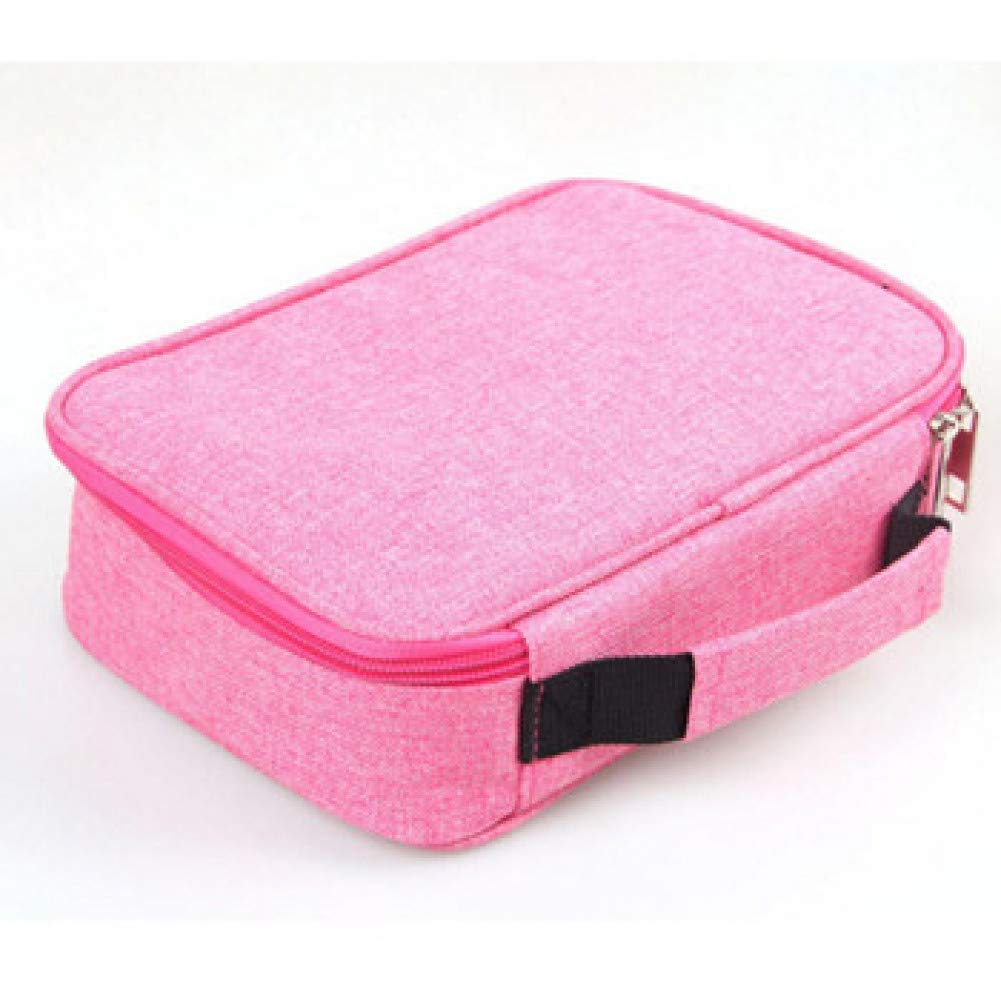 Amazon.com: SXXDBD Pencil Case Estojo Escolar 72 Colors ...