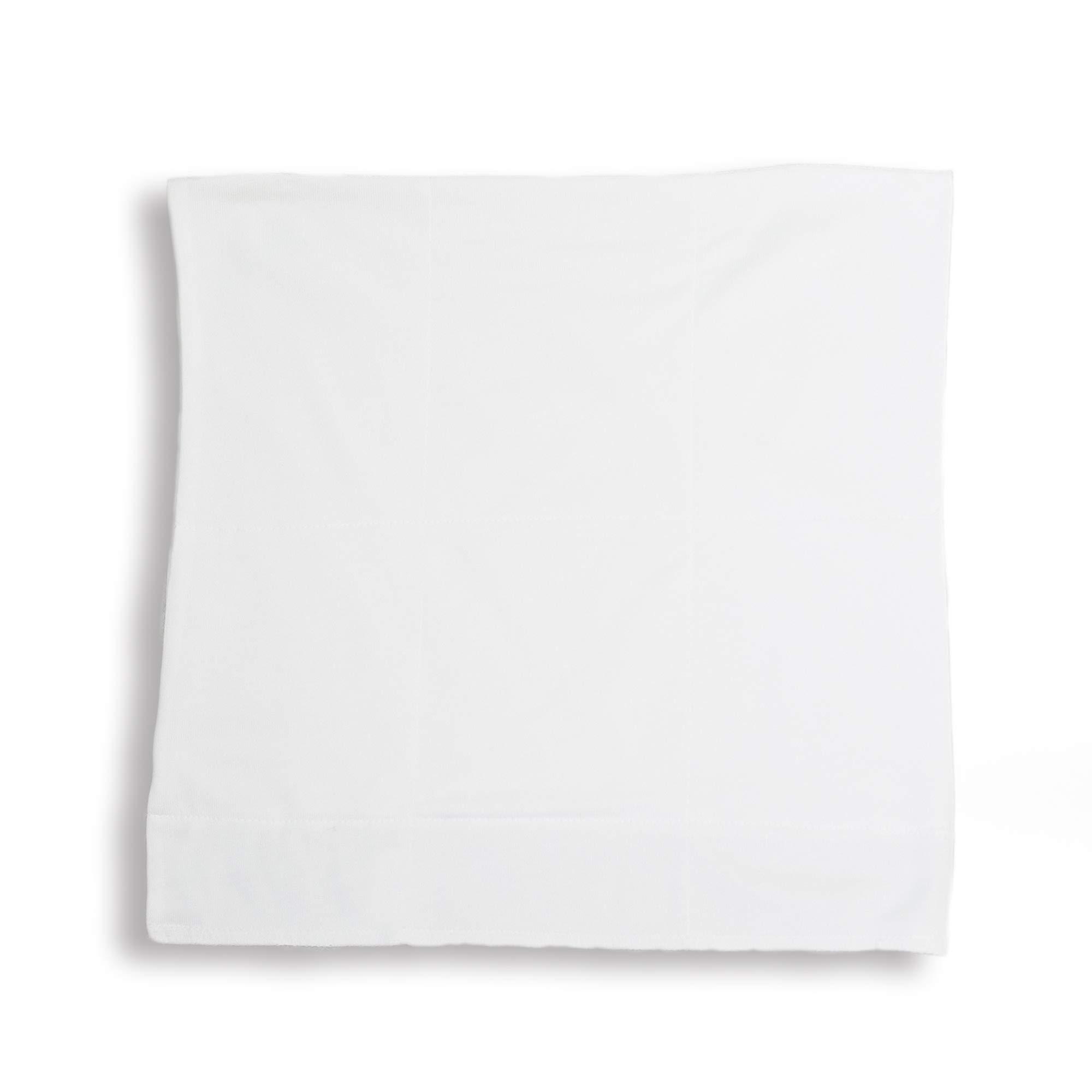 Thirsties Duo Hemp/Organic Cotton Cloth Prefold, Size Two, 2 Pack by Thirsties