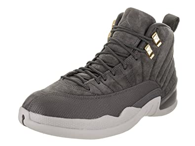 the latest a114d ec3ba Image Unavailable. Image not available for. Color  Air Jordan 12 Retro - 130690  005