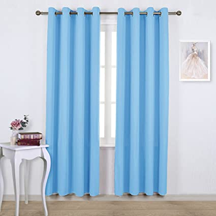 summer curtains curtain walmart com bedroom argos crushed eyelet sky panel next inspiring insulated your ombre blackout solid zone blue cirencester thermal