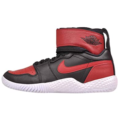 1f716a857742 Nike Women s Flare Lg Qs Aj1 HK