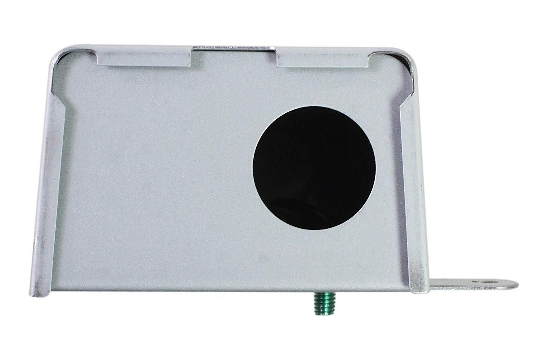 Ventamatic XXFIRESTAT 10-Amp Adjustable Programmable Thermostat with ...