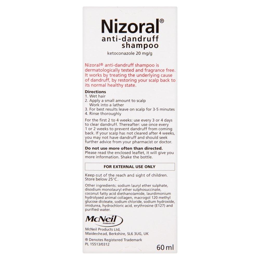 chloroquine phosphate pakistan