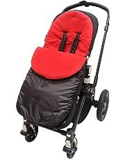Amazon.es: Sacos de abrigo - Accesorios: Bebé
