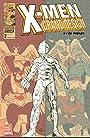 X-Men: Grand Design (2017-2018) #2 (of 2)