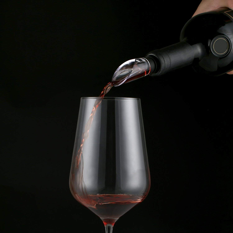 enfriador vino kealive