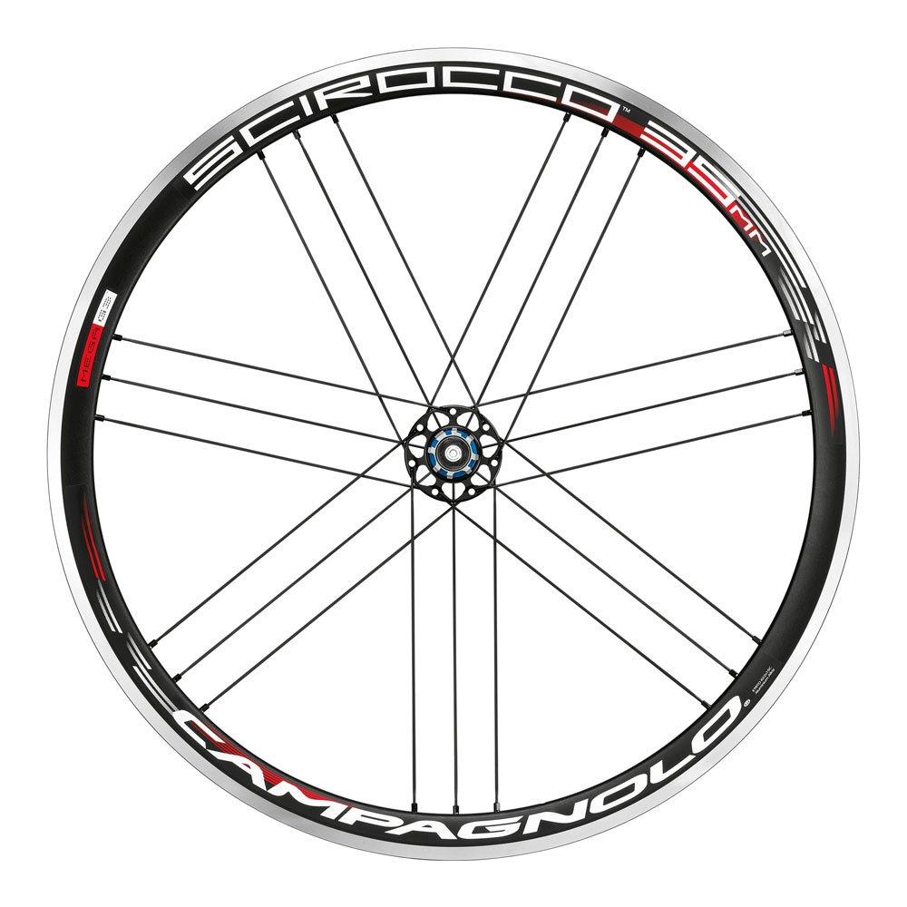 Shimano HG11V - Juego de ciclismo