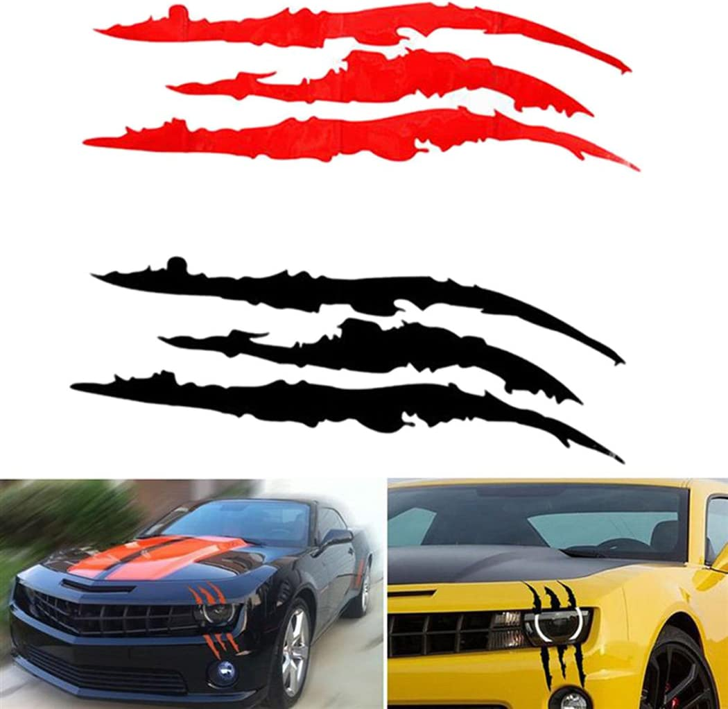 Mean Pool Ball Decal Sticker Laptop Vehicle Car Truck Window Wall