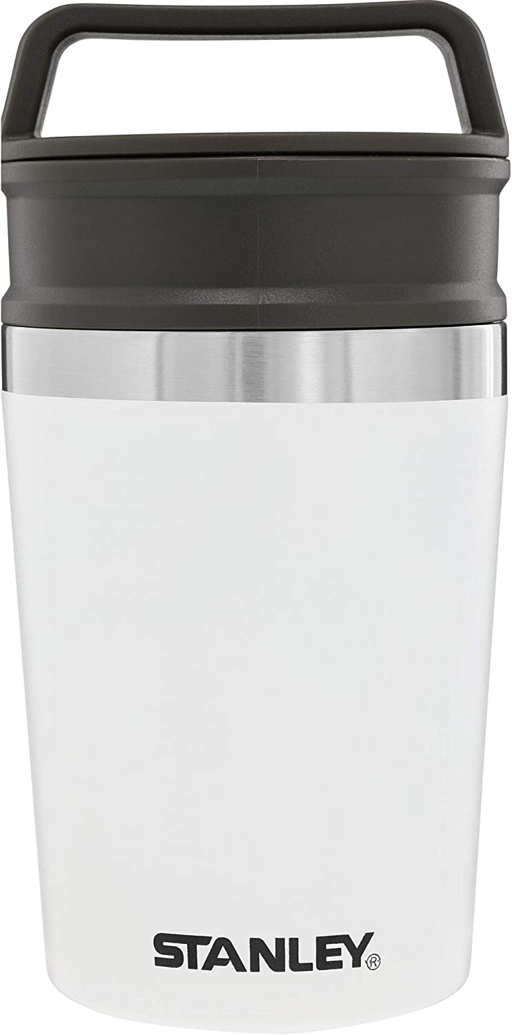 Stanley Shortstack Travel Mug 8oz