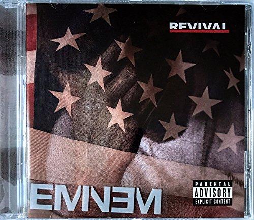 RƎVΙVΑL. EUROPƎAN CD EDITION