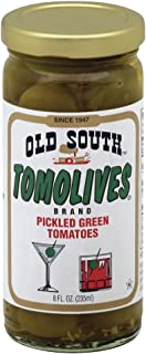 product image for Old South Tomolives, 8.0 Ounce
