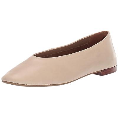 Aerosoles Women's Front Runner Ballet Flat | Flats