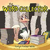 img - for The Word Collector book / textbook / text book