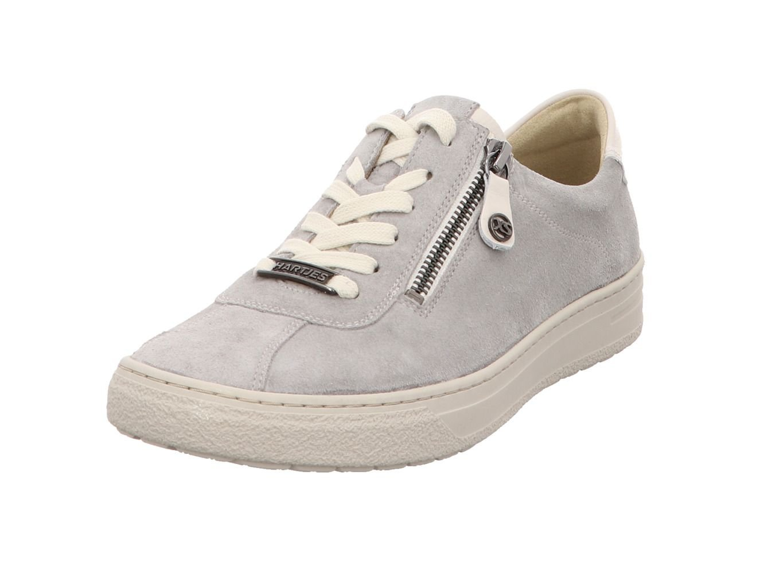 Hartjes noir 42062 19 42062 19 5, 5, Chaussures Chaussures Chaussures de ville femme à 8c6501