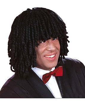 Jamaica Rasta Wig (peluca)
