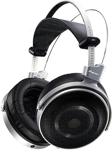 Pioneer SE-MASTER1 Flagship Stereo Headphones