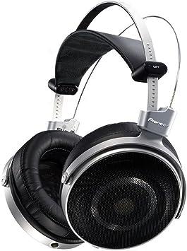 Descripción Auriculares Pioneer SE-Master1