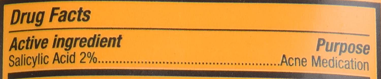 Salomon XA Chill - Braun Absolute Braun - 681e81