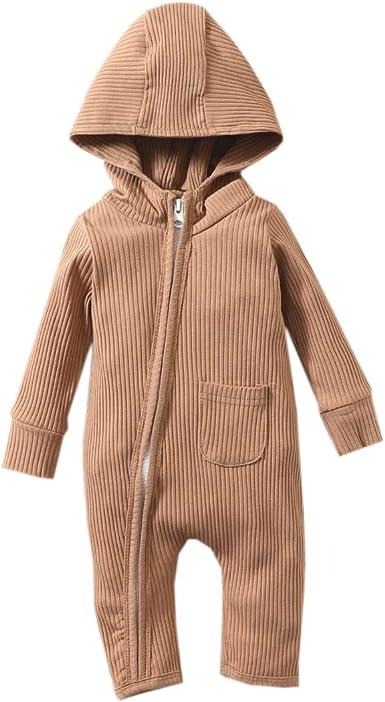 Rompers for boys Handmade boho style Rib knit romper gender neutral Baby romper Toddler romper Soft romper Rompers for girls