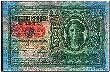 1912 AT RARE STUNNING AUSTRO%2DHUNGARIAN