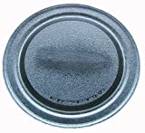 KitchenAid Microwave Glass Turntable Tray / Plate