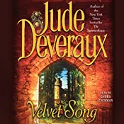 Velvet Song | Jude Deveraux