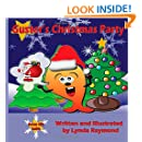 Guster's Christmas Party: A Christmas Picture Book (The Delia and Billy Boo Series) (Volume 3)
