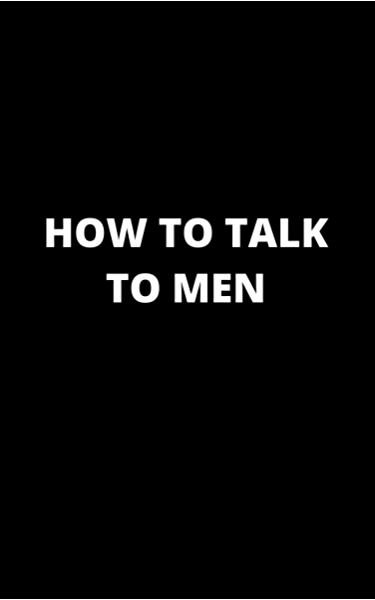 How to talk to man matthew hussey pdf free