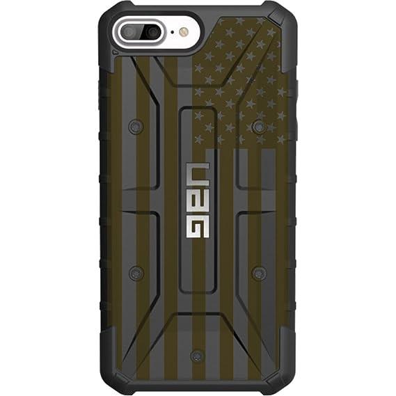 gear iphone 8 case