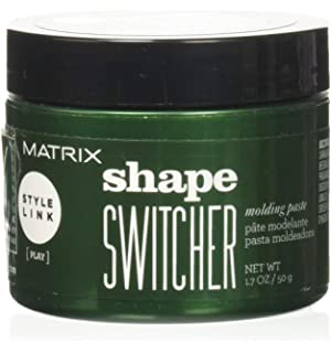 Matrix - Style Link Play - Shape Switcher pasta moldeadora - 50 ml