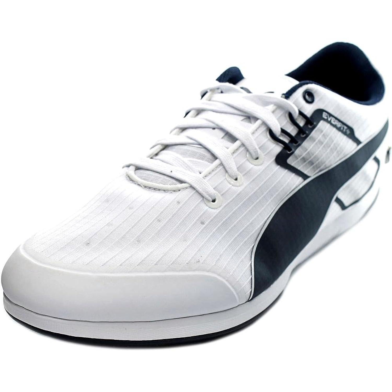 puma sneakers 60 off