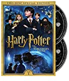 Harry Potter and the Sorcerer's Stone (2-Disc Special Edition)